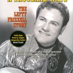 """I Love You a Thousand Ways"" -The Lefty Frizzell Story"