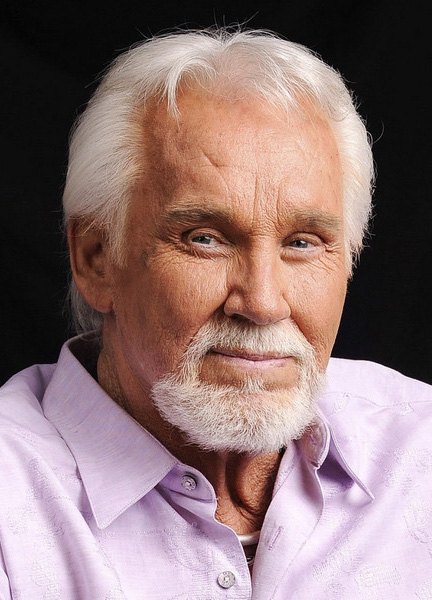Kenny Rogers | Country Music Artist | His Life & Music!