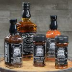 Historic Lynchburg Tennessee Whiskey Brand Products